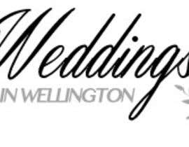 #61 for Design a Logo for a wedding website af daysofmagic