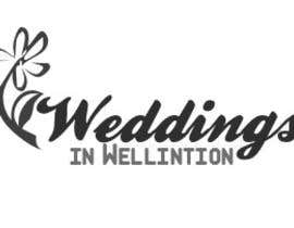 nº 60 pour Design a Logo for a wedding website par suraj0610