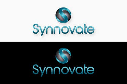 #267 for Design a Logo for Synnovate - a new Danish IT and software company af kk58