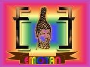 Proposition n° 137 du concours Graphic Design pour Logo Design for Emotan Ltd
