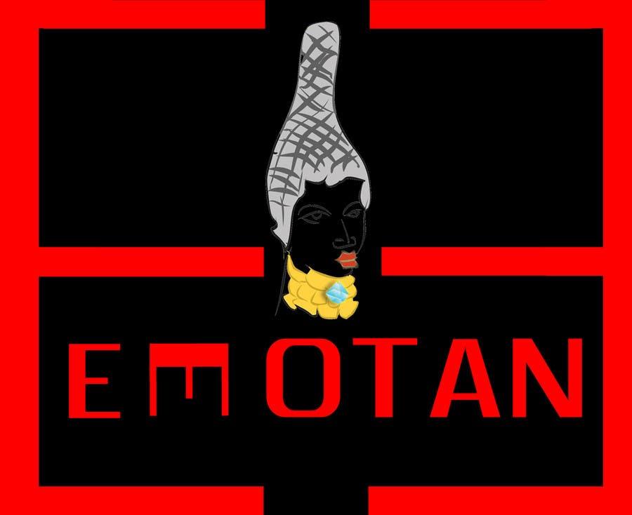 Bài tham dự cuộc thi #                                        115                                      cho                                         Logo Design for Emotan Ltd