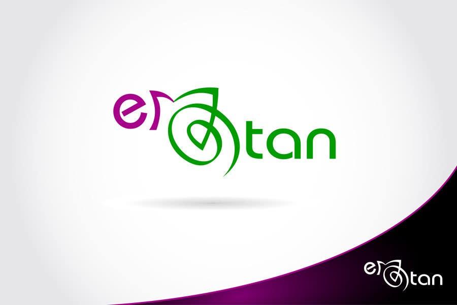 Proposition n°                                        32                                      du concours                                         Logo Design for Emotan Ltd