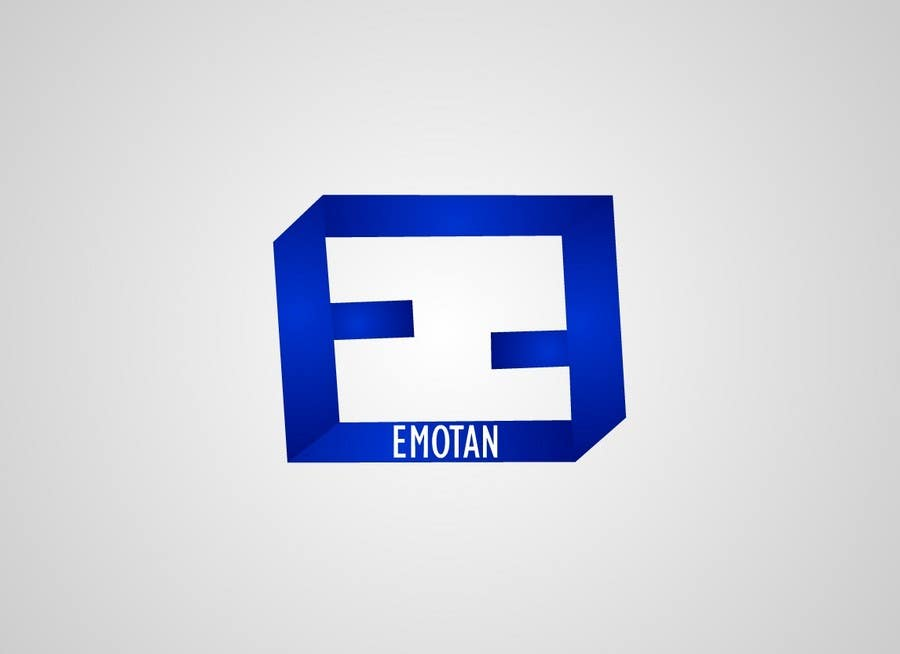 Proposition n°                                        41                                      du concours                                         Logo Design for Emotan Ltd
