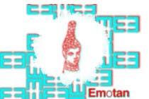 Bài tham dự #47 về Graphic Design cho cuộc thi Logo Design for Emotan Ltd
