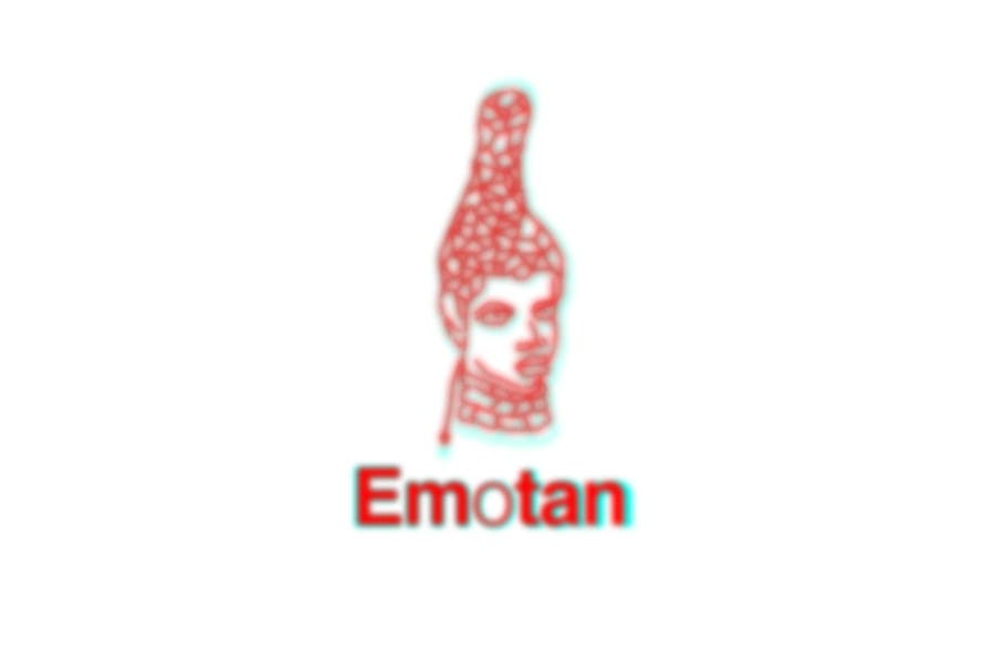 Proposition n°                                        43                                      du concours                                         Logo Design for Emotan Ltd