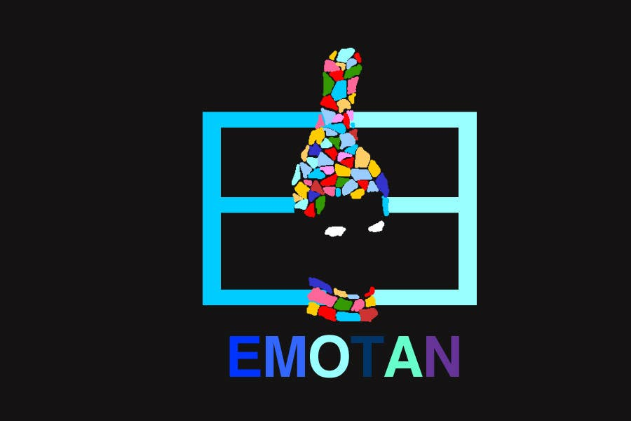 Bài tham dự cuộc thi #                                        51                                      cho                                         Logo Design for Emotan Ltd