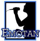 Bài tham dự #1 về Graphic Design cho cuộc thi Logo Design for Emotan Ltd
