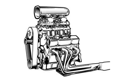 Ac Wiring Diagram For 2000 Vw Beetle additionally Geo Metro Thermostat Location furthermore Geo Prizm Engine Diagram On 96 Tracker Wiring in addition Geo Timing Belt Replacement moreover Buick Exhaust Diagram. on 2000 chevrolet metro engine diagram