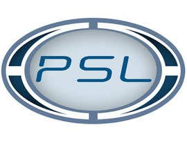 #24 untuk Design a Logo for Premier Sports League oleh anujmehrishi