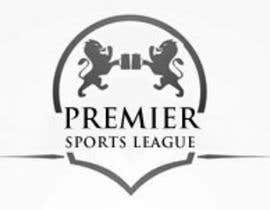 #15 for Design a Logo for Premier Sports League af imransaim