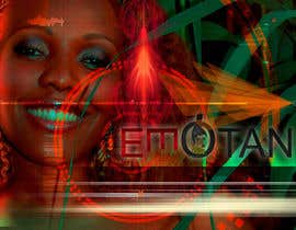 #7 para Advertisement Design for Emotan Ltd de nobinkurian