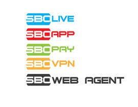 #22 untuk Logo design for my service oleh ronokbd