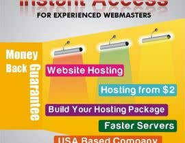 nº 3 pour Design a Banner for InstantAccess.net par A1Designz