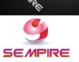#52 for Design a Logo for Sempire (Australian digital company) af ofmasrur