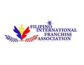 #22 untuk Design a Logo for FIFA Filipino International Franchise Association oleh Ciokapik