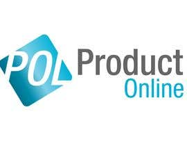 nº 123 pour Logo Design for Product Online par digilite