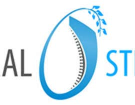 #45 for Design a Logo for Integral Osteopathy by biratmani