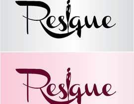 jasminajevtic tarafından Design a Logo for a Fashion Brand için no 105