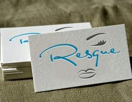 jemysumon tarafından Design a Logo for a Fashion Brand için no 88