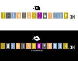 Nro 35 kilpailuun Design a Logo for a site käyttäjältä Juanmixx