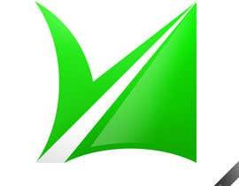 #26 cho Design a Logo for www.vondelblog.com bởi brah214