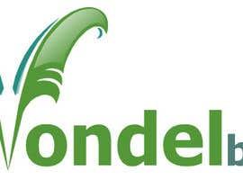 #15 untuk Design a Logo for www.vondelblog.com oleh ajdinkadic