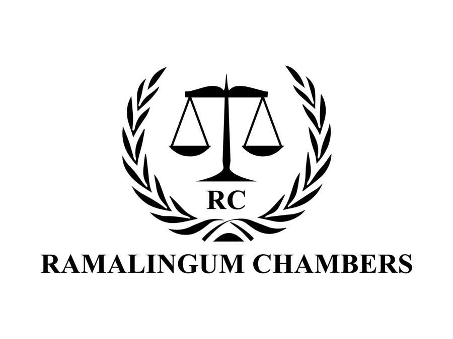 Proposition n°17 du concours Design a Logo for a law firm