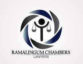 #103 for Design a Logo for a law firm by alfa882