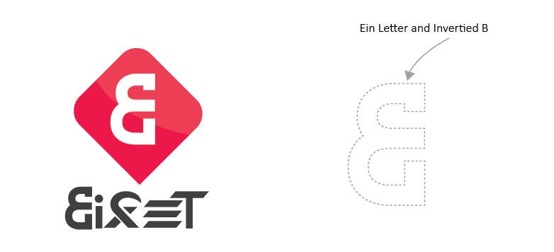 Contest Entry #                                        143                                      for                                         Design a Corporate Identity