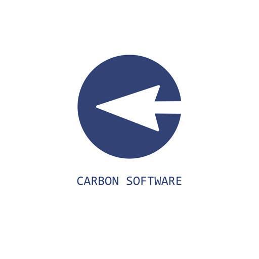 Inscrição nº 234 do Concurso para Logo for IT & software company