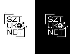 #68 for Zaprojektuj logo for Online art gallery af Designer0713