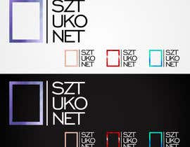 #10 for Zaprojektuj logo for Online art gallery af MarienD