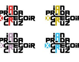 #75 para Design a logo for a DJ/Producer! por LucaMolteni