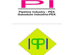 #19 untuk Desenvolver uma Identidade Corporativa, Name and Logo for a Industry of Pipe and fittings in Brazil. oleh netbih