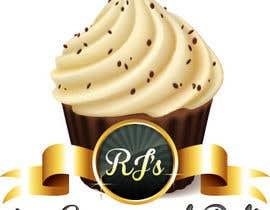 #73 untuk RJ's Ice Cream and Deli oleh yillibrown
