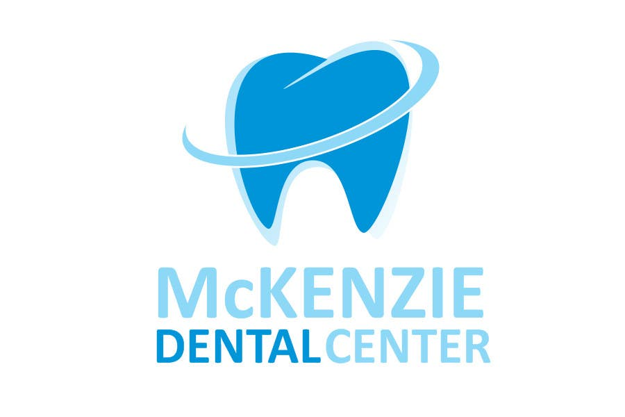 Contest Entry #                                        9                                      for                                         Logo Design for McKenzie Dental Center