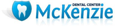 Contest Entry #                                        263                                      for                                         Logo Design for McKenzie Dental Center