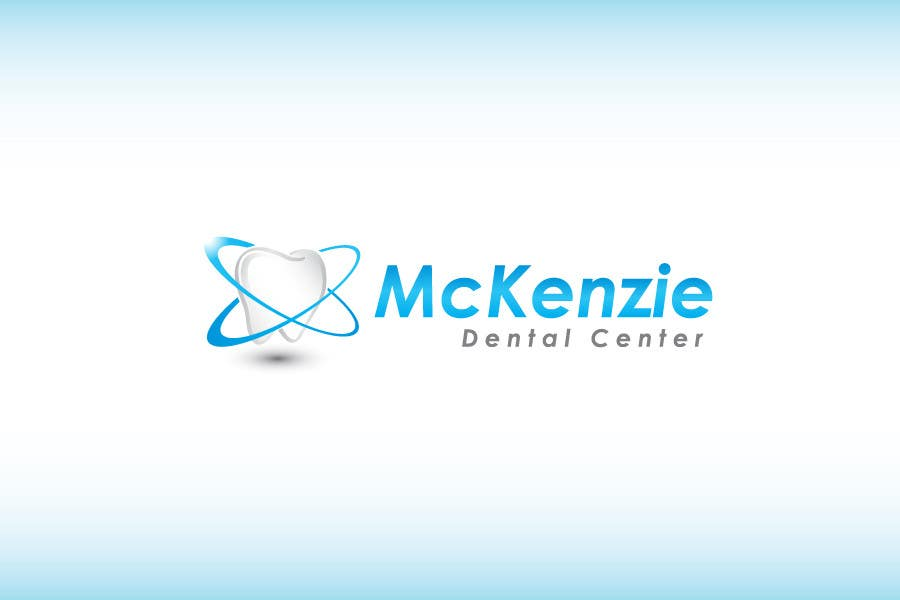 Contest Entry #                                        240                                      for                                         Logo Design for McKenzie Dental Center
