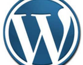 #9 cho Delete comments from wordpress site bởi eddoww
