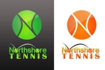 Contest Entry #105 for Logo Design for Northshore Tennis