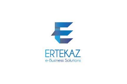 Kilpailutyö #108 kilpailussa Design a Logo for e-Business Company