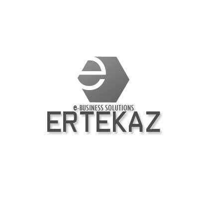 Kilpailutyö #29 kilpailussa Design a Logo for e-Business Company