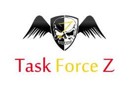 #56 for Design a Logo for Tactical training company af ibrahim4