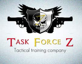nº 65 pour Design a Logo for Tactical training company par ibrahim4