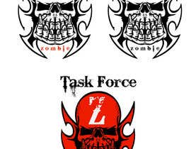 nº 69 pour Design a Logo for Tactical training company par chennaiartist3