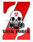 Bài tham dự #35 về Graphic Design cho cuộc thi Design a Logo for Tactical training company