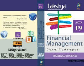 #12 for Simple Textbook Cover re-Design by MIKParadox
