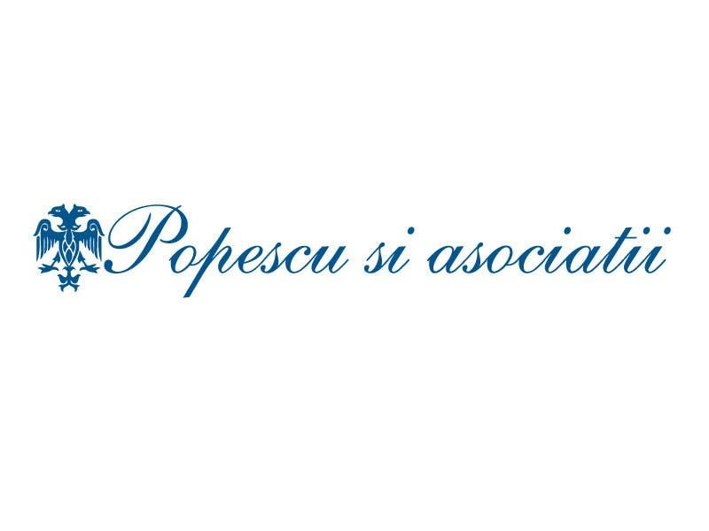 Proposition n°15 du concours Realizează un design de logo for mediation office