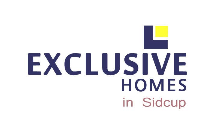 Penyertaan Peraduan #134 untuk Design a Logo for our Exclusive Homes Service