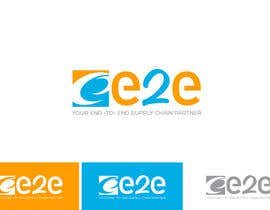 #36 for Design a Logo for e2e af Designer0713
